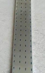 سيني كابل ٢٠سانت ساخته شده از ورق گالوانيزه در ضخامت هاي مختلف